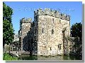 bishops-palace-wells